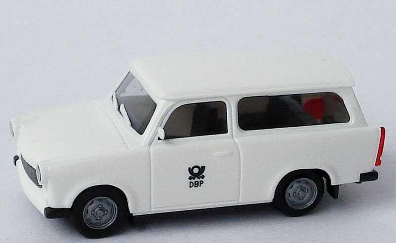 post museums shop setpackung trabi set 94 6x trabant universal herpa 40 01 bild 7. Black Bedroom Furniture Sets. Home Design Ideas