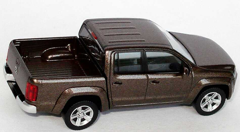 volkswagen amarok usa 2017 2018 best cars reviews. Black Bedroom Furniture Sets. Home Design Ideas