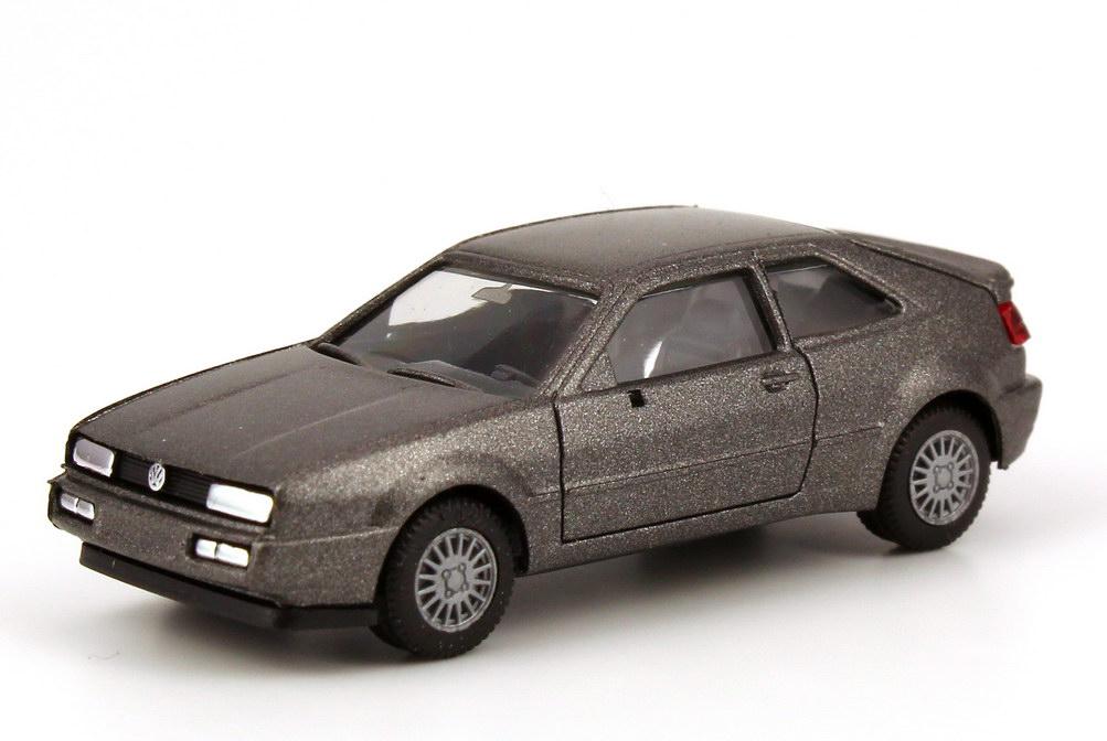1:87 VW Corrado grau-met.