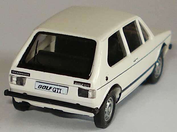 1978 volkswagen golf ld related infomation specifications. Black Bedroom Furniture Sets. Home Design Ideas