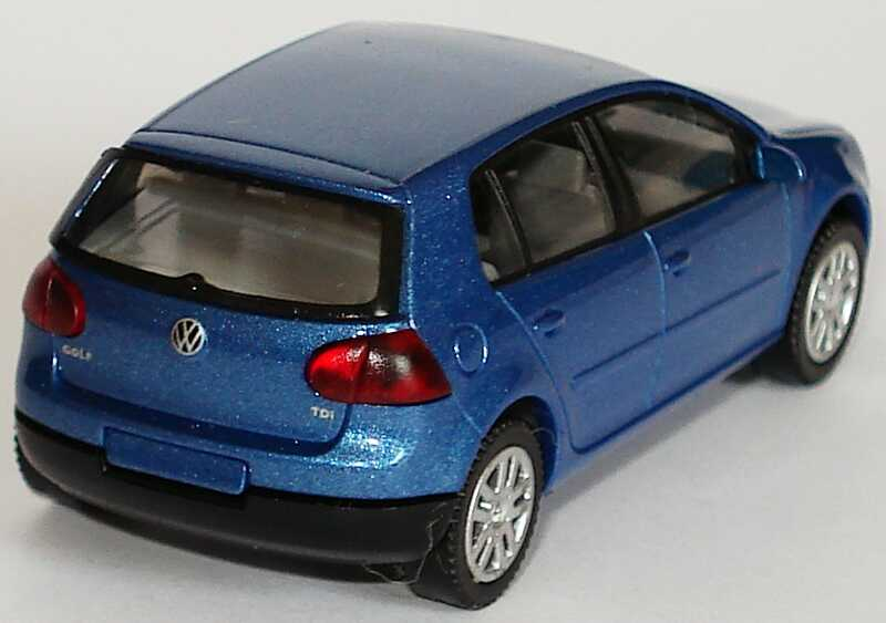 vw golf v 4t rig blau met wiking bild 2. Black Bedroom Furniture Sets. Home Design Ideas