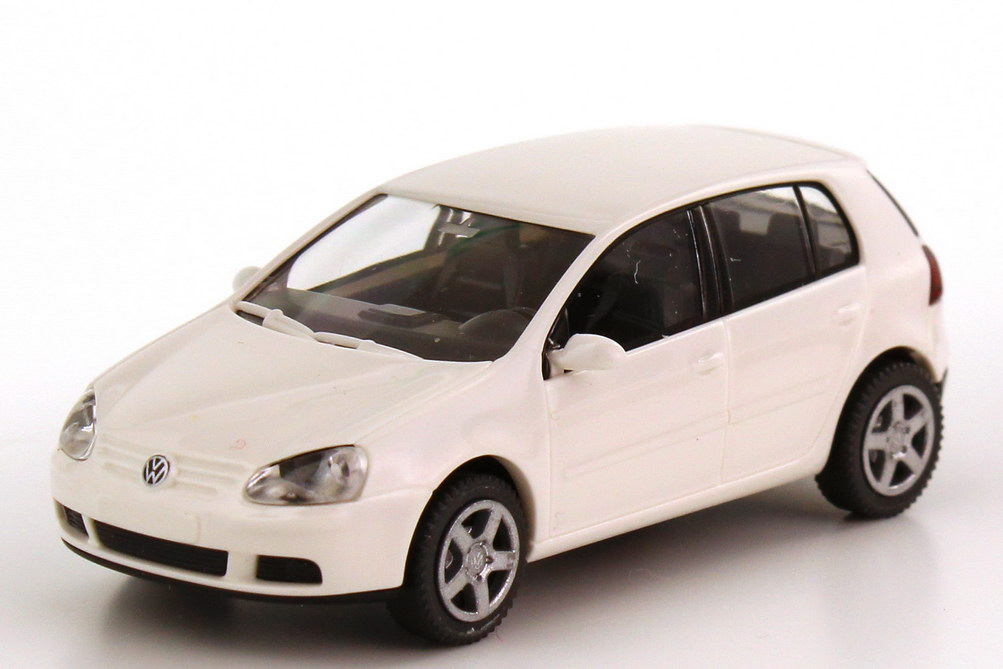 1 87 vw volkswagen golf v 4t rig candywei wei white wiking 06104 ebay. Black Bedroom Furniture Sets. Home Design Ideas