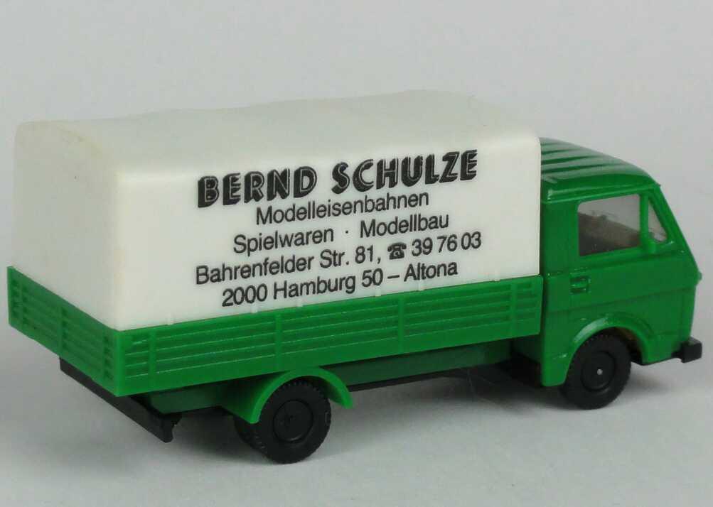 vw lt 28 pp bernd schulze hamburg harburg herpa bild 2. Black Bedroom Furniture Sets. Home Design Ideas