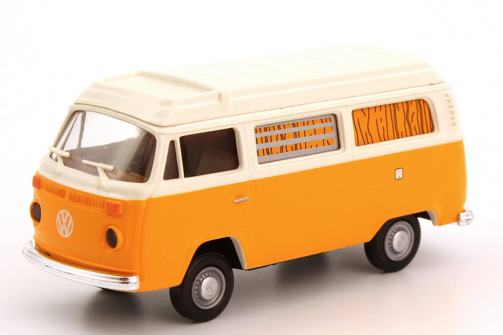 campingbus t2 vw campingbus t2 holucar. Black Bedroom Furniture Sets. Home Design Ideas