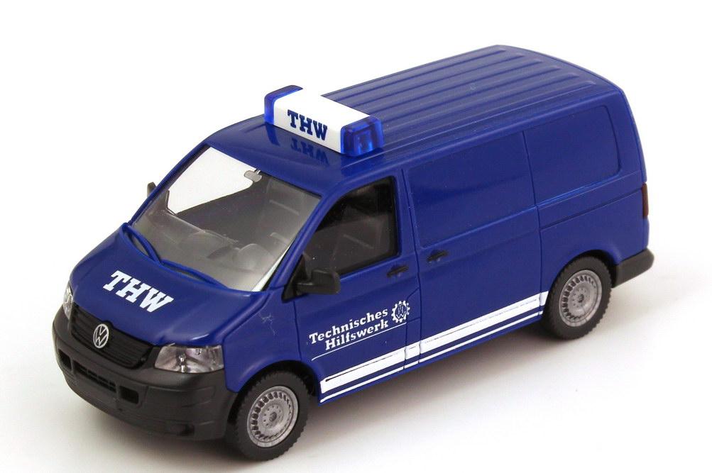 1 87 vw volkswagen t5 cassetta thw assistenza tecnica. Black Bedroom Furniture Sets. Home Design Ideas