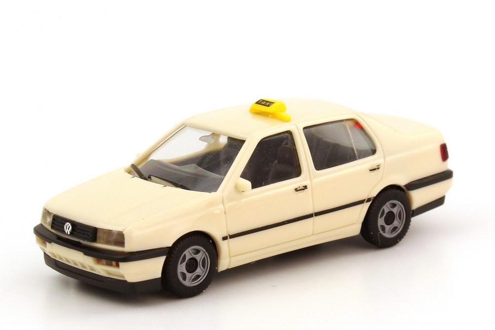 1:87 VW Vento Taxi (oV)