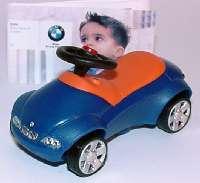Vorschaubild BMW_Zubehör
