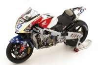 Honda RC211V Moto GP 2006 GIVI Nr.27 Casey Stoner Minichamps 122 061027