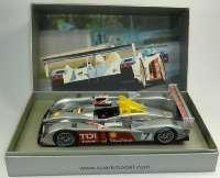 Vorschaubild Audi_R10 TDI Sportwagen