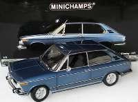 Vorschaubild BMW_Neue Klasse (2000 - 2000tii)(E121)
