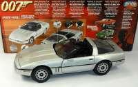 Vorschaubild Chevrolet_Corvette C4