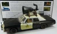 Vorschaubild Dodge_Monaco 1974 (Generation 2)
