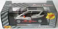 "Mercedes-Benz A-Klasse (W168) ""Formel 1 Design, Coulthard"" Nr.10 Maisto 56029"