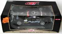 "Mercedes-Benz CLK DTM 2002 ""AMG"" Nr.2, Alesi Maisto 38649"
