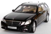 Vorschaubild Mercedes-Benz_E-Klasse T-Modell (S212)