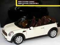 Vorschaubild Mini_Cooper Cabrio (R57)
