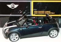 Vorschaubild Mini_New Mini Cooper Cabrio (R52)