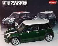 Vorschaubild Mini_New Mini Cooper S (R53)