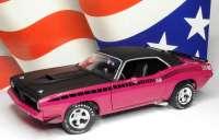 Vorschaubild Plymouth_Barracuda (3rd Generation)