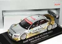 Vorschaubild Audi_RS4 (B7, Typ 8E)