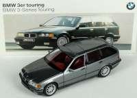 Vorschaubild BMW_3er touring (E36/3)