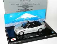 Vorschaubild BMW_M3 Cabrio (E46/2CS)
