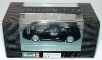 Vorschaubild Bugatti_EB 110