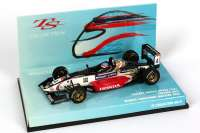 Vorschaubild Formel Rennwagen_Formel 3
