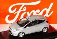 Vorschaubild Ford_Fiesta (Generation 7, Typ JA8)