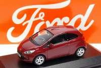 Vorschaubild Ford_Ka (Generation 2)