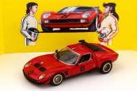 Vorschaubild Lamborghini_Miura