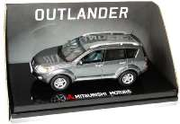 Vorschaubild Mitsubishi_Outlander II (CW0)
