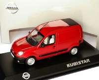 Vorschaubild Nissan_Kubistar