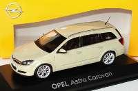 Vorschaubild Opel_Astra H Caravan