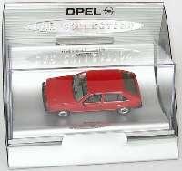 Vorschaubild Opel_Kadett D 3türig