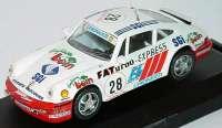Vorschaubild Porsche_911 Cup-Version (Typ 964)
