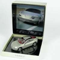 Vorschaubild Renault_Designstudien und Prototypen