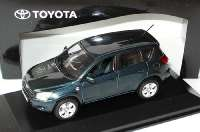 Vorschaubild Toyota_RAV4.3