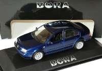 Vorschaubild VW_Bora (Typ 1J2)