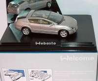 Vorschaubild Webasto_Designstudien und Prototypen