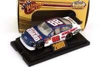 "1:64 Chevrolet Impala SS NASCAR 2008 ""Hendrick Motorsports, National Guard, AMP"" Nr.88, Dale Earnhardt Jr. (Daytona 500 Edition)"