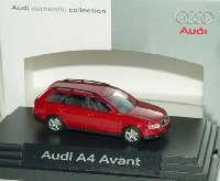 Vorschaubild Audi_A4 Avant (B6, Typ 8E)