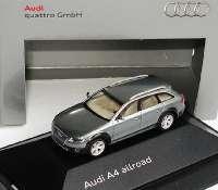 Vorschaubild Audi_A4 Allroad quattro (B8)