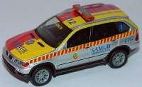 Vorschaubild BMW_X5 (E53)