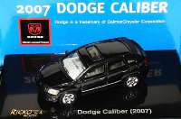 Vorschaubild Dodge_Caliber