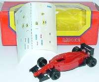 Vorschaubild Ferrari_640 Formel 1