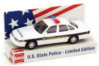 Vorschaubild Ford_Crown Victoria ´96