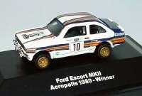 Vorschaubild Ford_Escort (MK2)