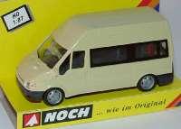 Vorschaubild Ford_Transit Bus Hochdach (Generation 5)