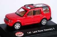 Vorschaubild Land Rover_Discovery Serie III (LR3)